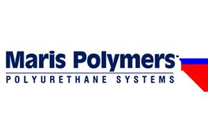 Maris Polymers