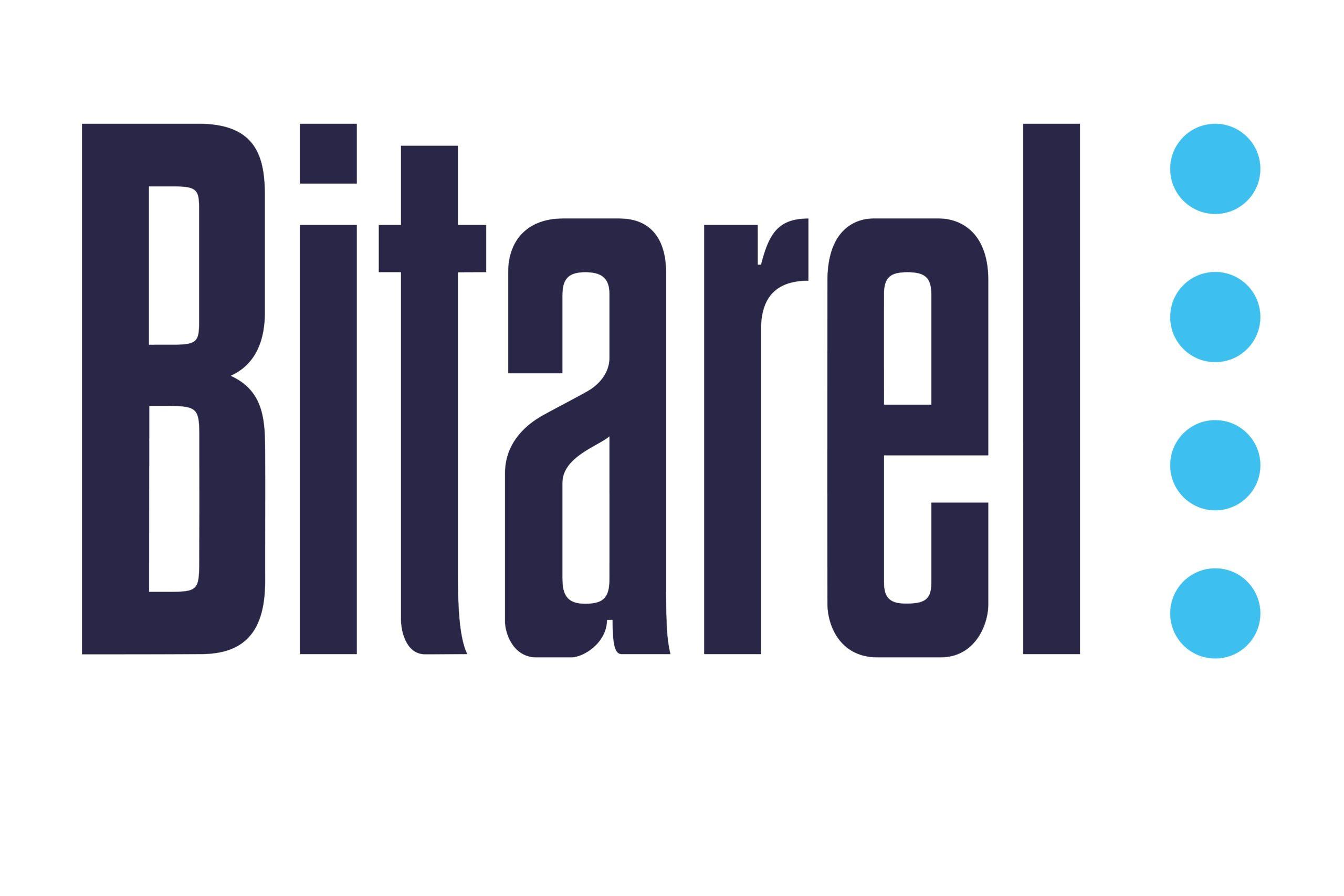 Bitarel